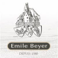 Beyer Emile