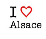 i-love-alsace