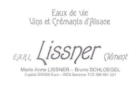 Lissner (2)